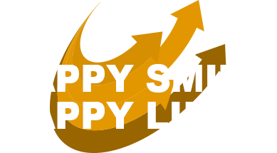 HAPPY SMAILE! HAPPY LIFE!